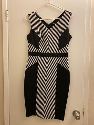 Women's Dress, Size S for Sale in Anaheim, CA