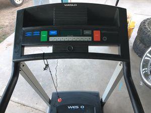 Treadmill works perfect for Sale in Phoenix, AZ