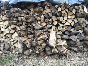 Oak Firewood for Sale for Sale in Annandale, VA