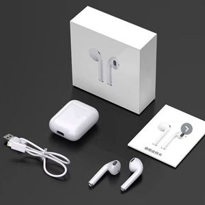 Wireless Smartouch Bluetooth Earbuds for Sale in Tampa, FL