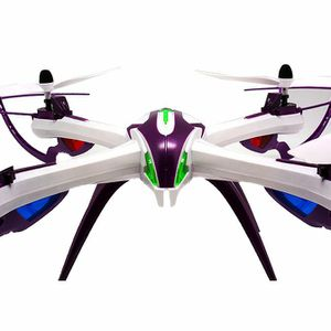 Aerial Quadrone Sentinel Drone with 5MP Camera with 360° for Sale in Clearwater, FL
