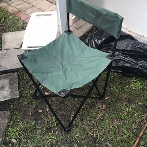 Beach Chairs for Sale in Hialeah, FL