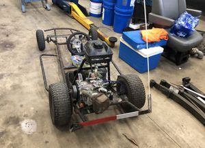 Go kart for Sale in Maple Valley, WA