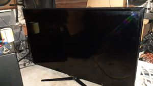 3d tv for Sale in Brunswick, OH
