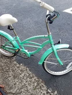 bicycle for Sale in Fort Lauderdale,  FL