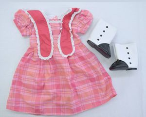 American girl doll Marie Grace outfit for Sale in Richmond, TX