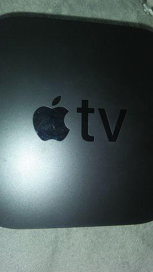 Apple tv for Sale in Arlington, VA