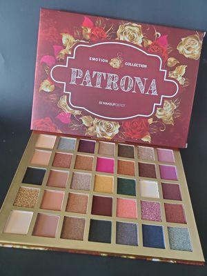 Makeup Depot Patrona for Sale in Anaheim, CA