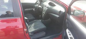 2007 Toyota Yaris for Sale in Newport News, VA