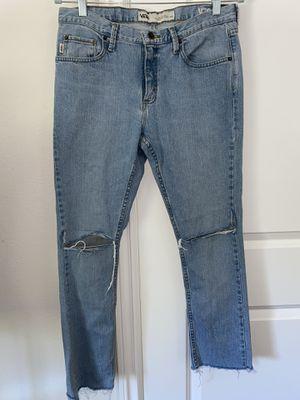 Vans jeans for Sale in Santa Ana, CA