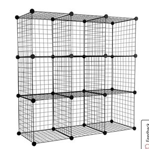 Wire Cubbies For Sale for Sale in Chesapeake, VA