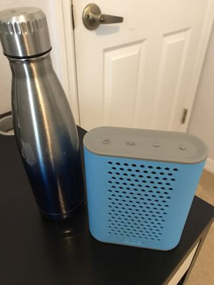 Waterproof Bluetooth Speaker for Sale in Aloma, FL