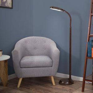 New open box floor lamp for Sale in Garden Grove, CA