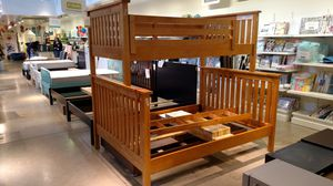 Bunk Bed - Land of Nod for Sale in Naperville, IL