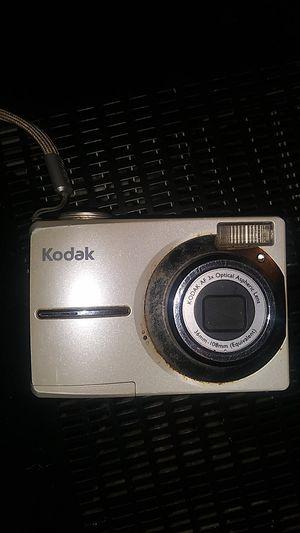 Kodak easy share c613 for Sale in Riverdale, GA