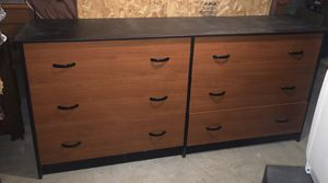 Six Drawer Dresser for Sale in Lake Stevens, WA