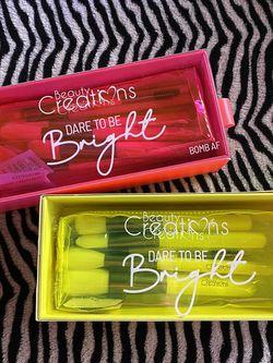 Neon Brushes for Sale in Montebello,  CA