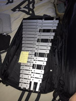 Yamaha MBL-832AU Marching Bells for Sale in Hughesville, PA