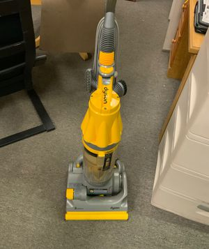 Dyson vacuum for Sale in Aurora, CO