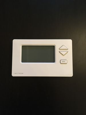 Insteon smart thermostat for Sale in Maple Valley, WA