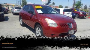 2008 Nissan Rogue for Sale in Whittier, CA
