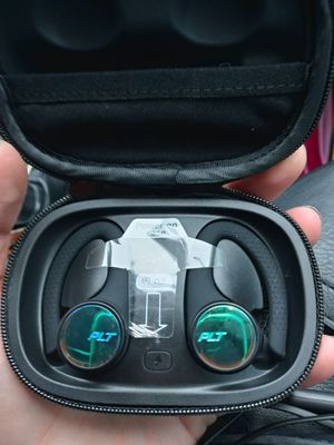 plantronics true wireless sport earbuds for Sale in Columbus, OH