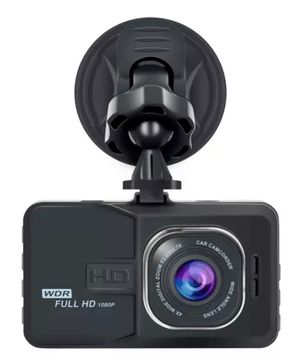BLACKBOX DashCam Recorder for Sale in Los Angeles, CA