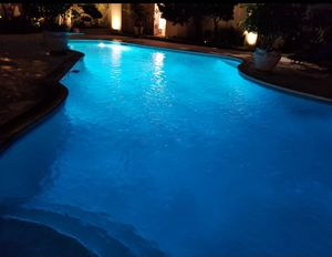 Pool Lighting for Sale in West Hollywood, CA