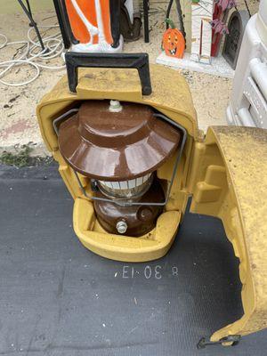 Lantern for Sale in Davie, FL