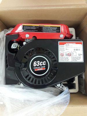 Storm cat generator for Sale in Phoenix, AZ