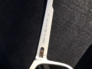 LV shades for Sale in Worcester, MA