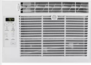 GE Air Condition for Sale in Orlando, FL