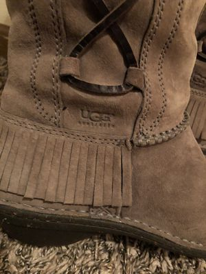 UGG boots for Sale in Dublin, OH