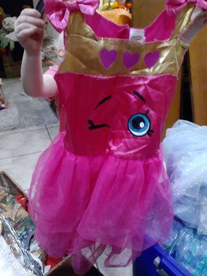 Shopkin costume for Sale in Wahneta, FL