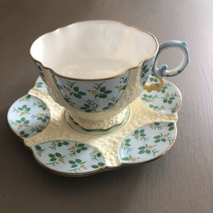 Tea Cup for Sale in Boring, OR