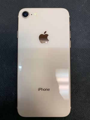 iPhone 8 for Sale in West Palm Beach, FL