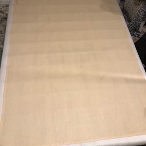 Boxspring Full Size for Sale in Oakland, CA