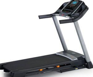 NordicTrack Treadmill for Sale in San Dimas,  CA