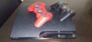 PS3 Jailbroken Rebug 4.86 for Sale in Hialeah, FL