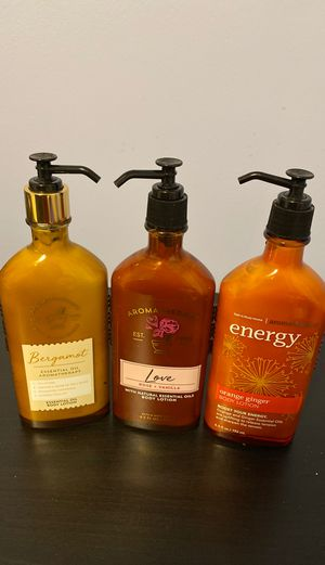 Bath and body works for Sale in High Point, NC