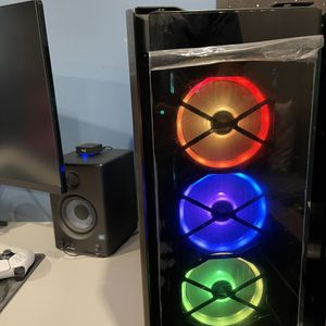 Corsair Ll120 Fans for Sale in Inglewood, CA