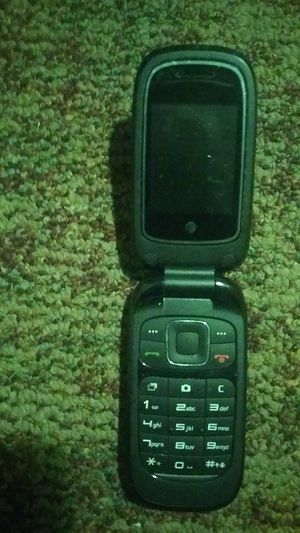 Good phone ant died i dont need it for Sale in Joplin, MO