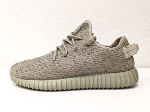 Adidas Yeezy Kanye Boost 350 V1 Moonrock Mens Size 11 AQ2660 for Sale in Sacramento, CA