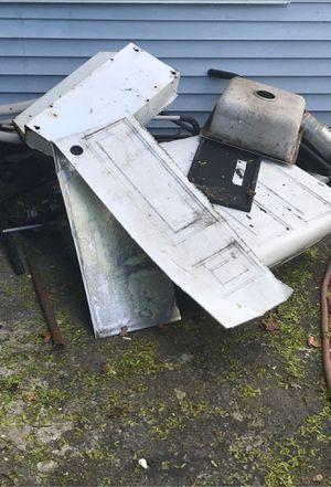 Scrap metal for Sale in Lynn, MA
