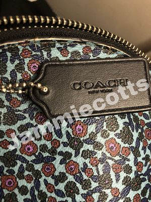 Coach for Sale in Nashville, TN