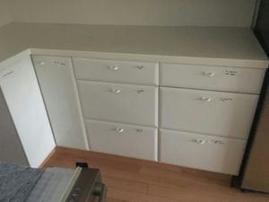 Kitchens cabinets for Sale in Lincoln Acres, CA