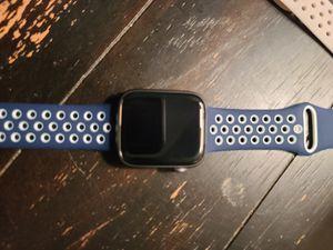 Apple Watch series 4 Nike Version for Sale in Chesapeake, VA