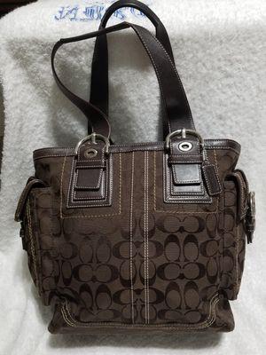 Coach bag for Sale in Nashville, TN