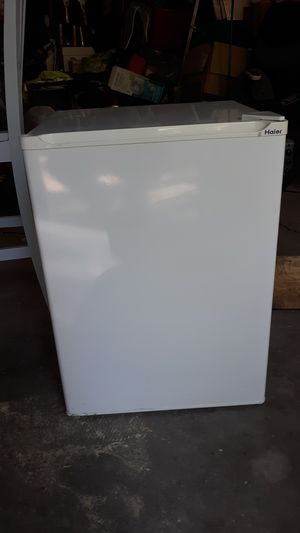 Mini fridge works great for Sale in Lincoln, NE
