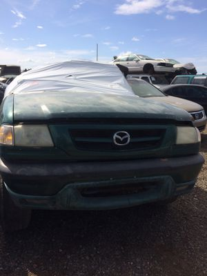 2001 Mazda B3000 for parts for Sale in Phoenix, AZ